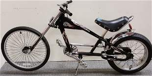 Schwinn String Ray Bicycle
