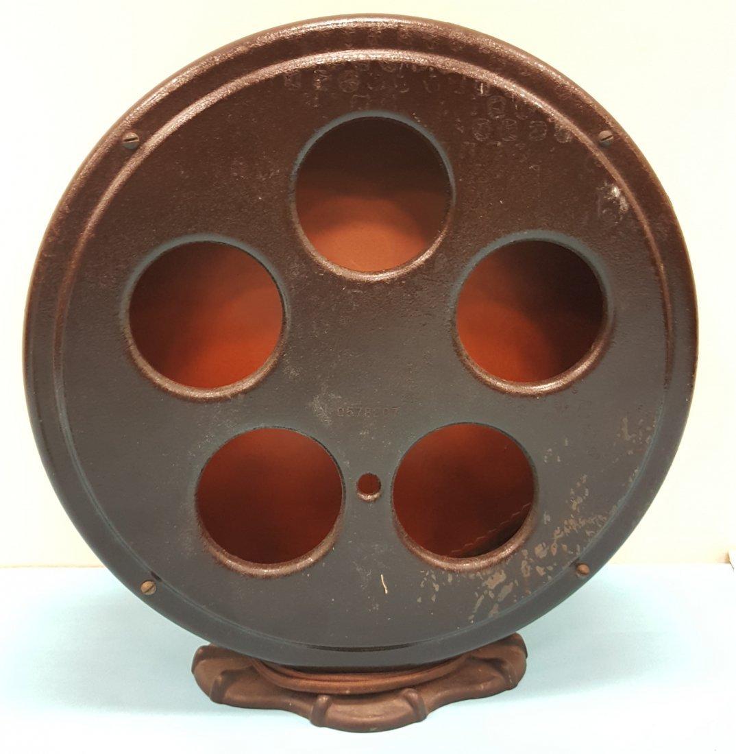 Crosley Musicone Metal Type D Speaker - 3