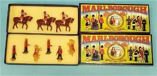 Marlborough Bera Ekkan Gwalior