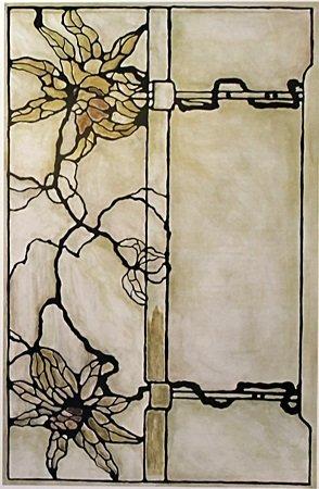 Miscellaneous Fine Art Lithograph