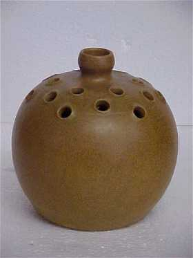 Ken S Antiques And Auction Rare Southern Pottery