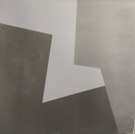 """Lithograph """"January"""" after Stephen Edlich (2H)"""