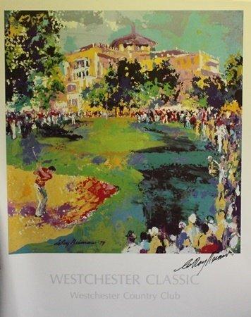 Westchester Classic