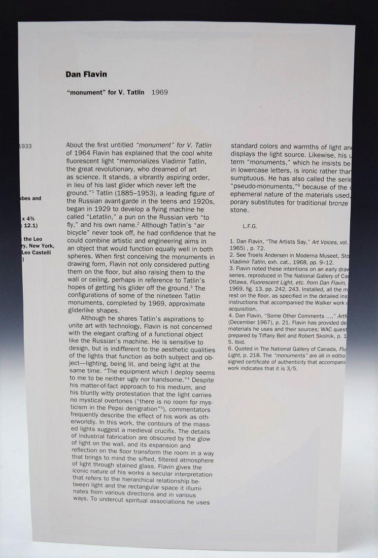 Helen Frankenthaler Signed - 3