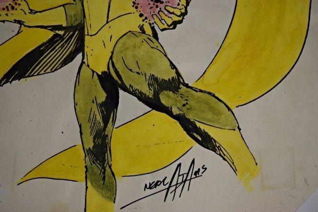 Neal Adams - 2