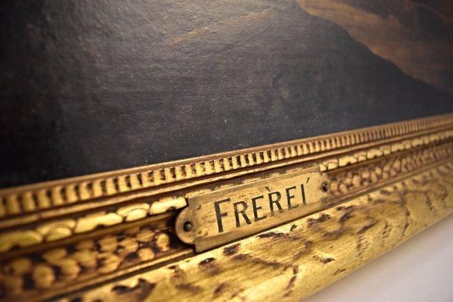 Charles Theodore Frere - 3