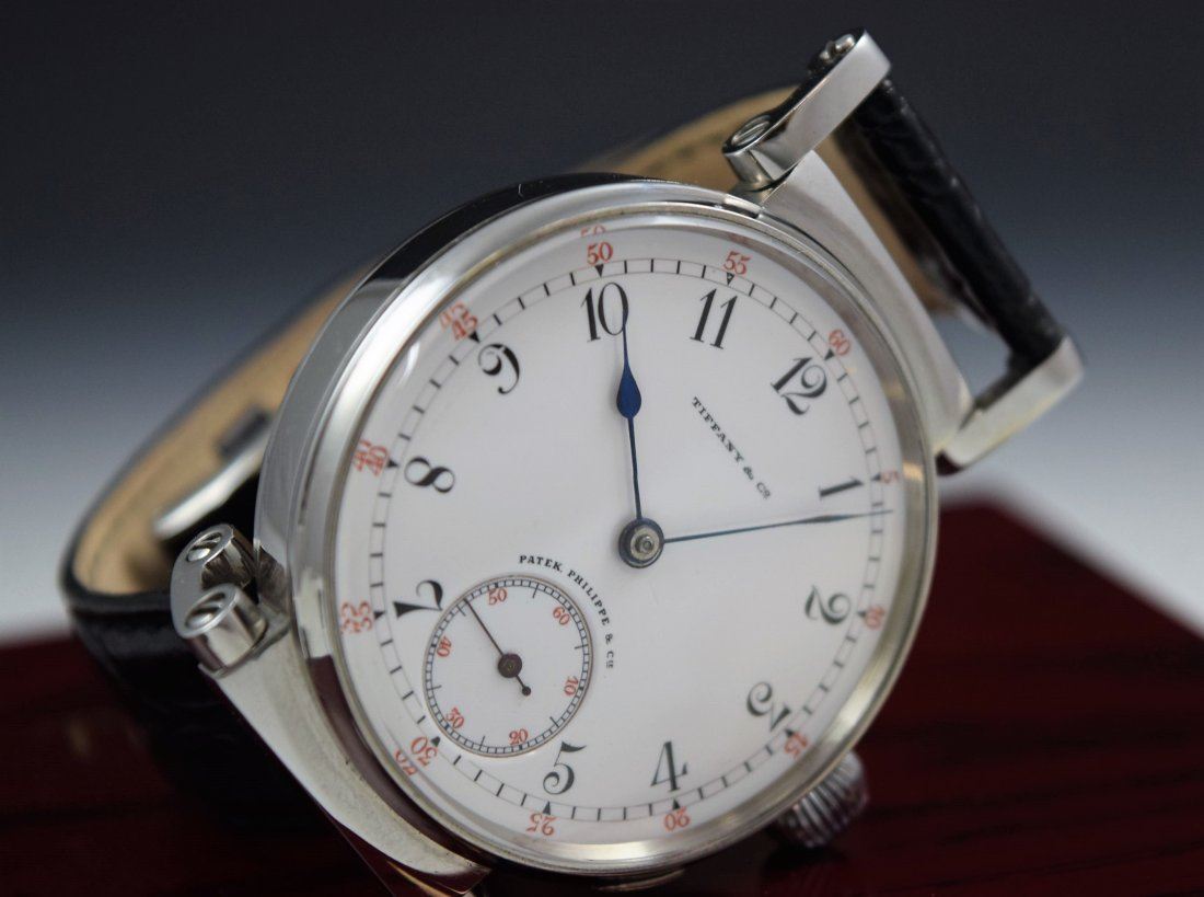 Prices for Patek Philippe watches | buy a Patek Philippe ...