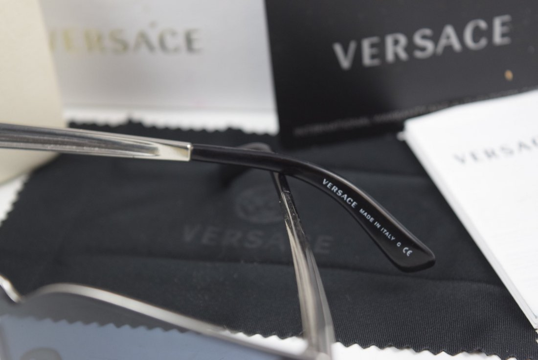 Versace Sunglasses - 2