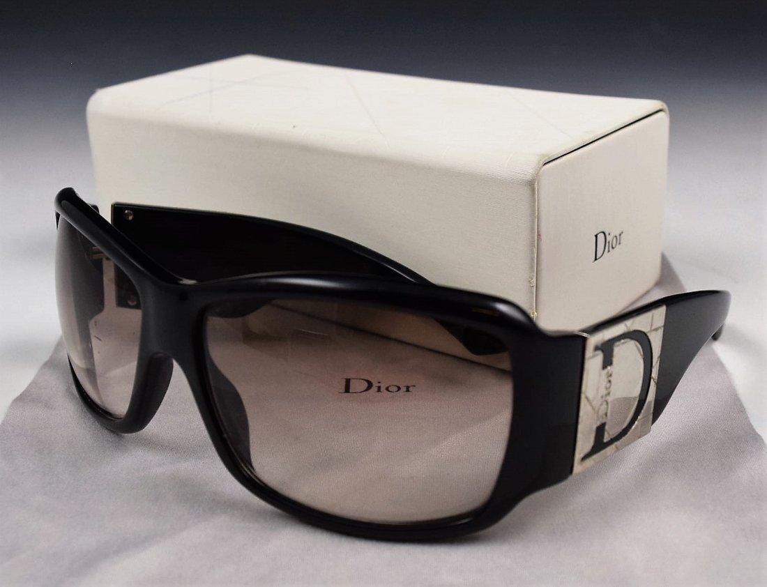 Dior Sunglasses - 2