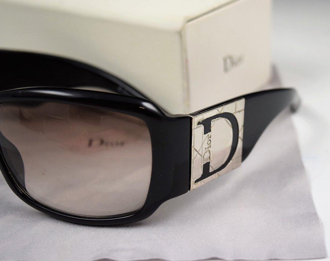 Dior Sunglasses - 3