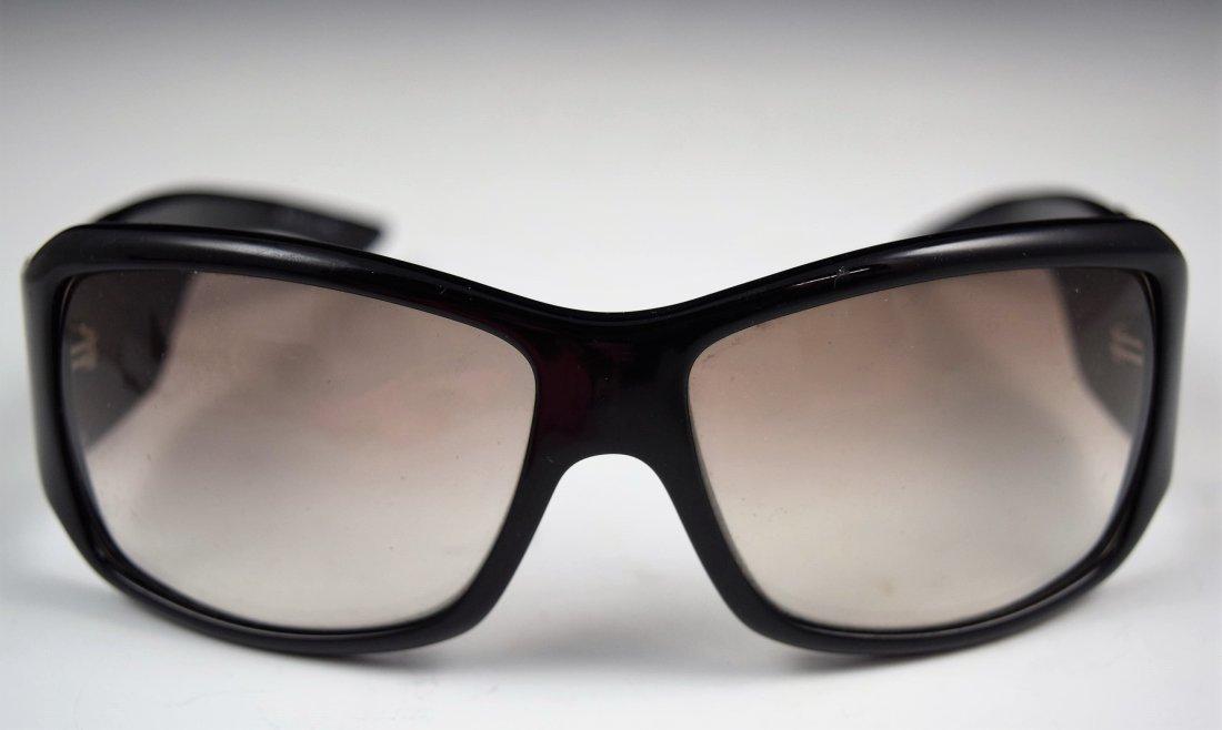 Dior Sunglasses - 5