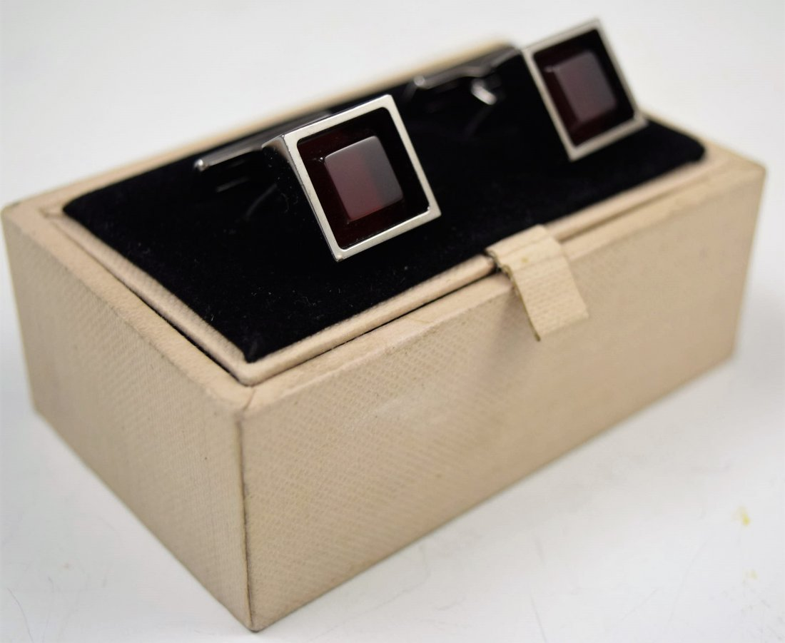 Burberry Cufflinks