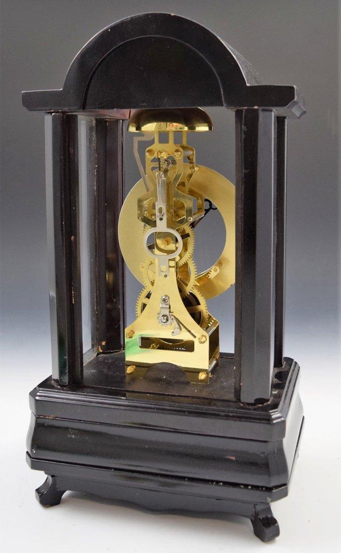Patek Philippe Showroom Dealer Clock - 2
