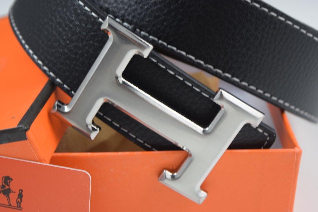 Hermes Belt - 2
