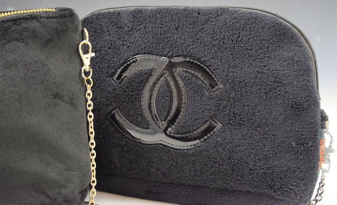 Chanel Travel Set - 3
