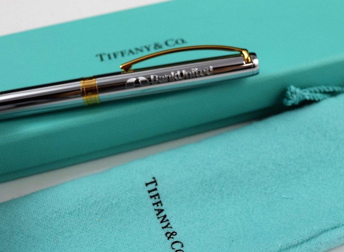 Tiffany & Co Pen - 2
