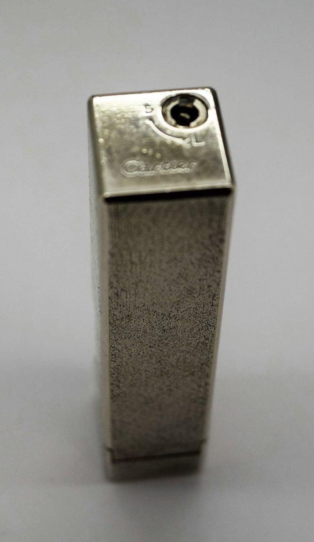 Cartier Lighter - 2