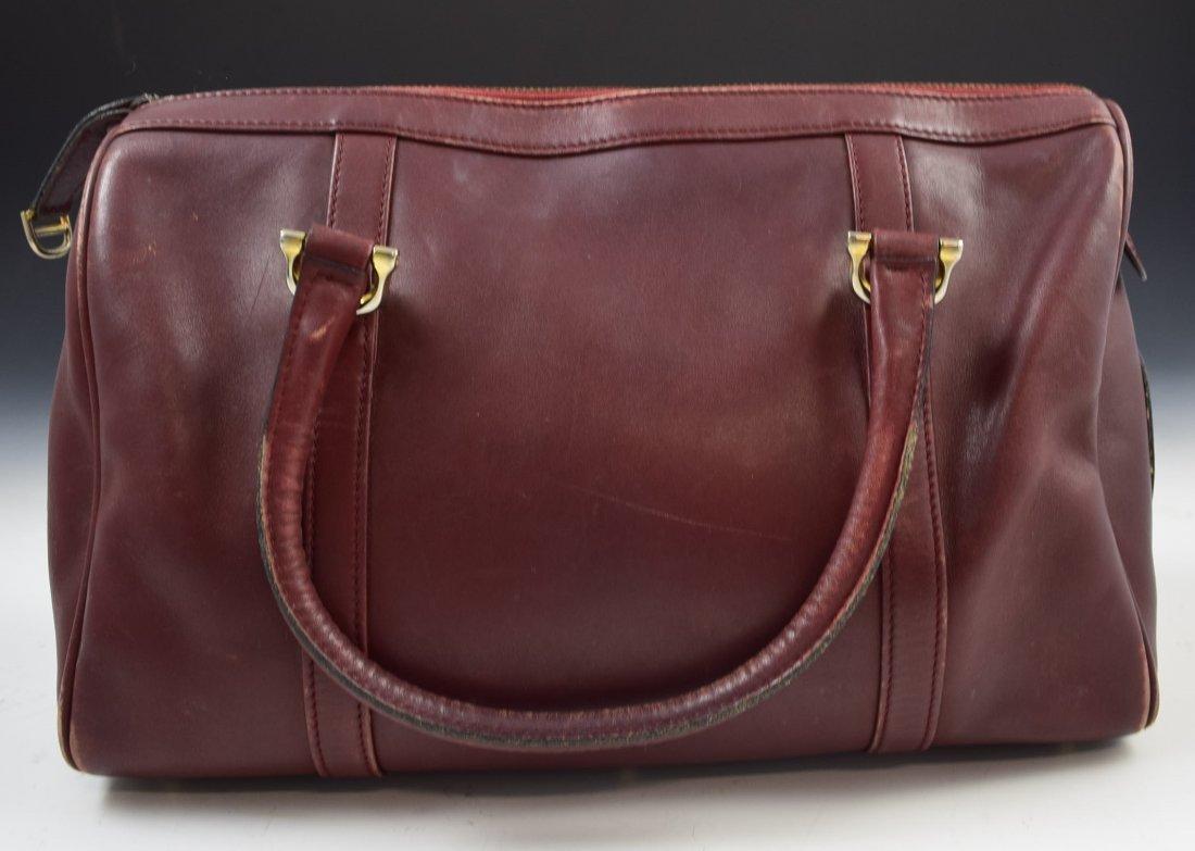 Cartier Handbag - 2