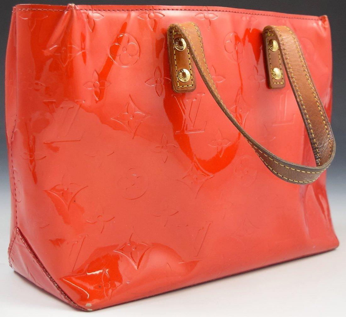 Louis Vuitton Handbag - 2