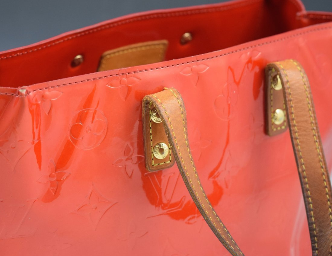 Louis Vuitton Handbag - 3