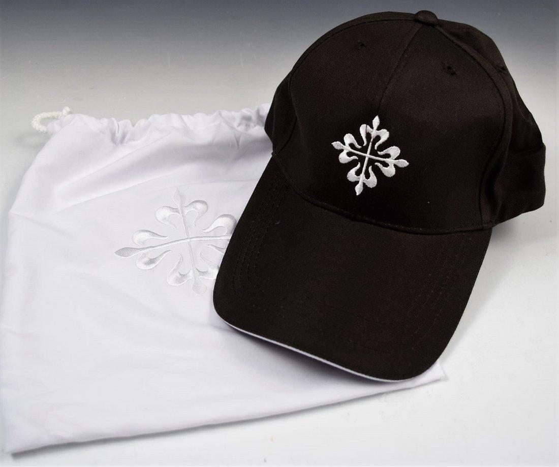 Patek Philippe Hat