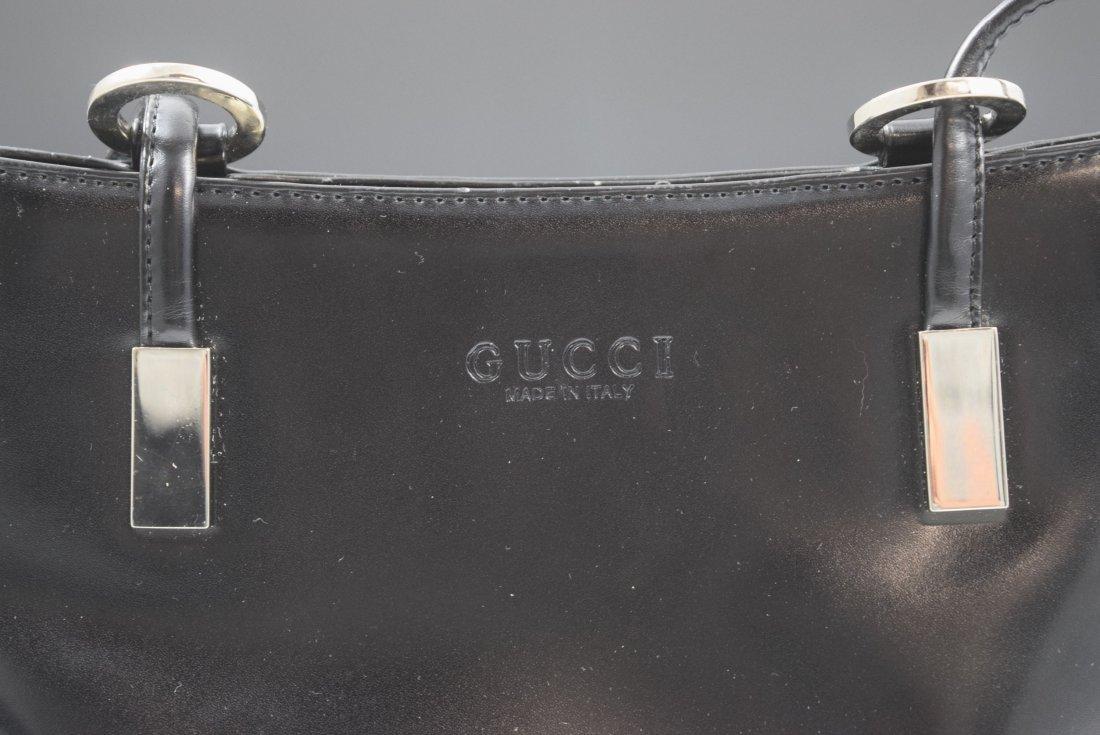 Gucci Backpack - 2