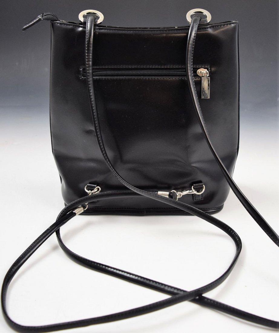 Gucci Backpack - 3