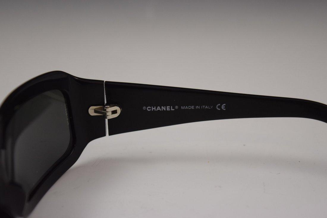 Chanel Sunglasses - 3
