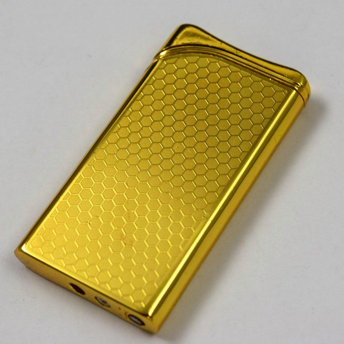 Chanel Lighter - 2