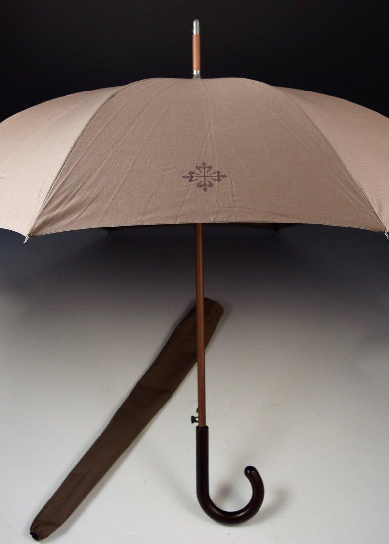 Patek Philippe Umbrella