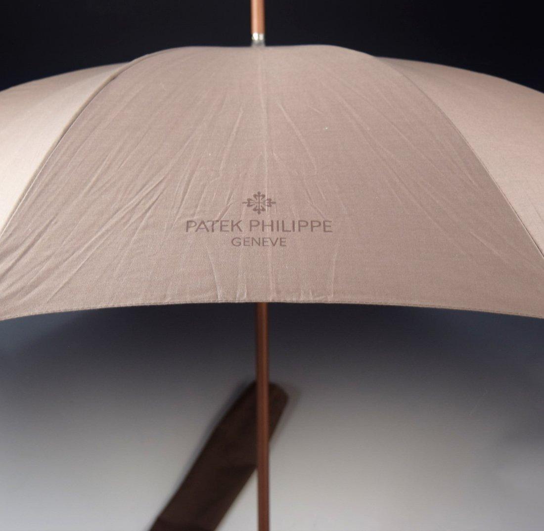 Patek Philippe Umbrella - 2