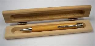 Louis Vuitton Pen