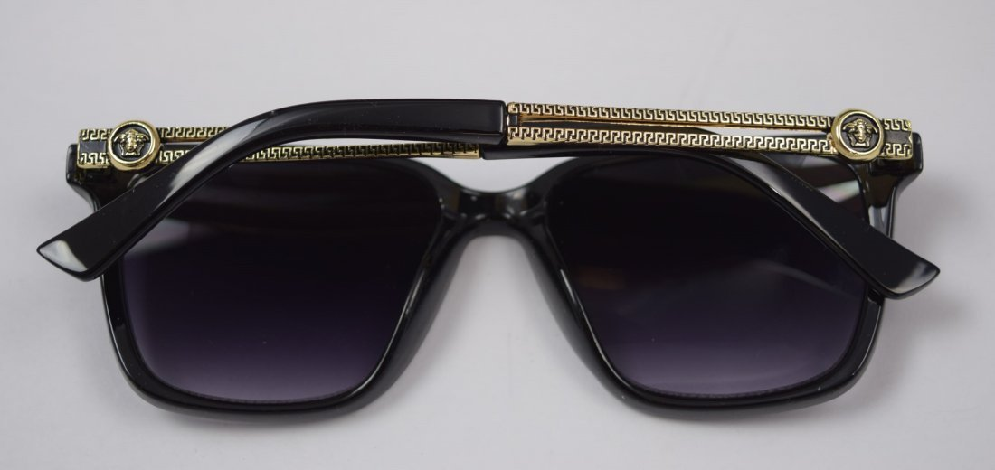 Versace Sunglasses - 3
