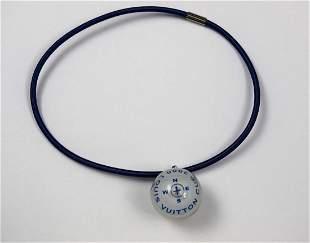 Louis Vuitton Necklace