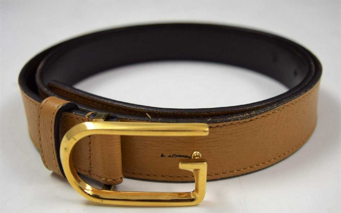 88dd352236f Gucci Belt