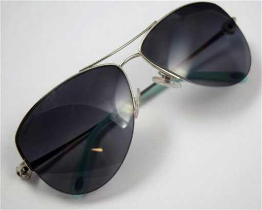 f88b0c678a8d Tiffany   Co Sunglasses