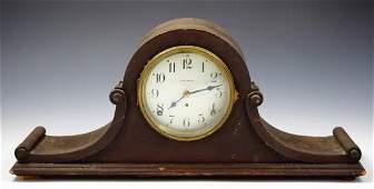 Vintage Seth Thomas Mantel Shelf Clock