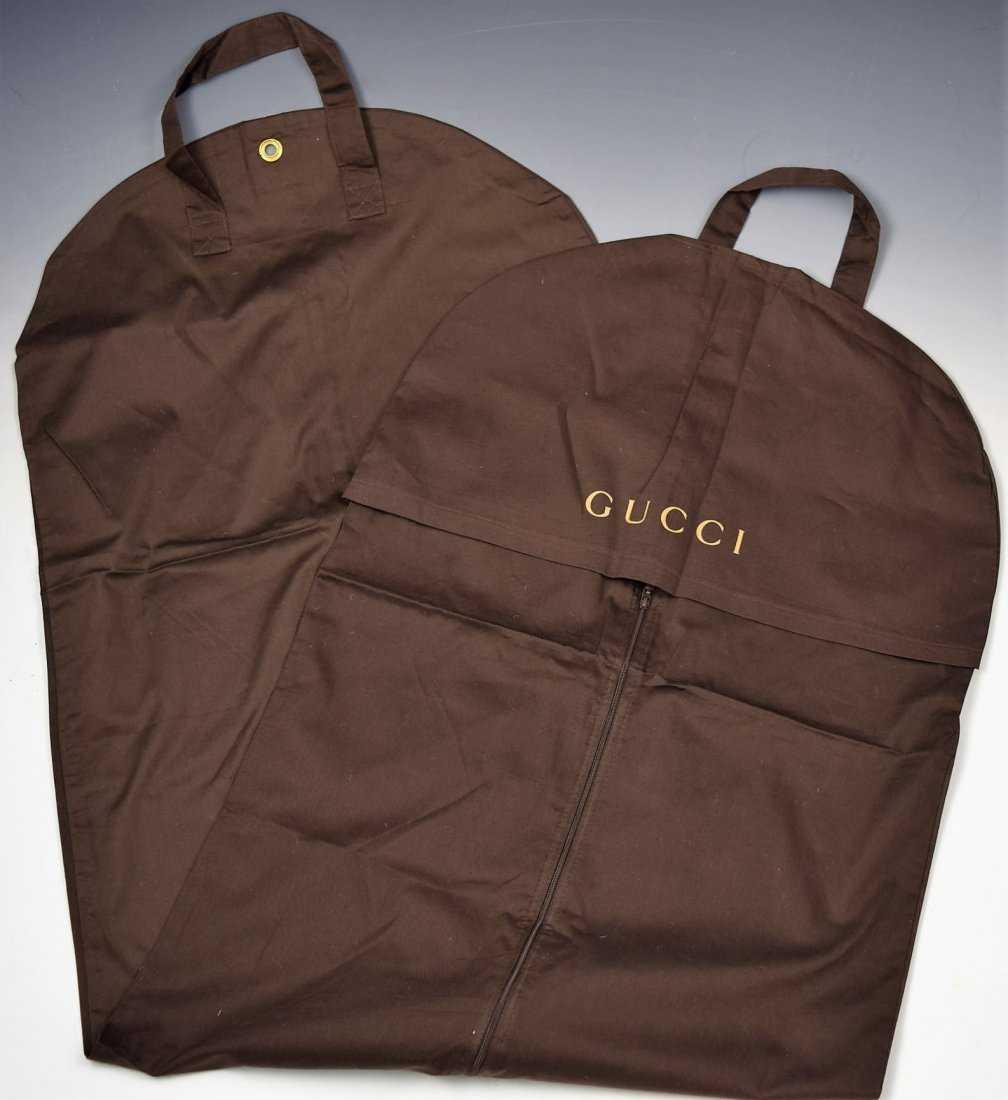 d38ed856c2ee2d Gucci Garment Bag