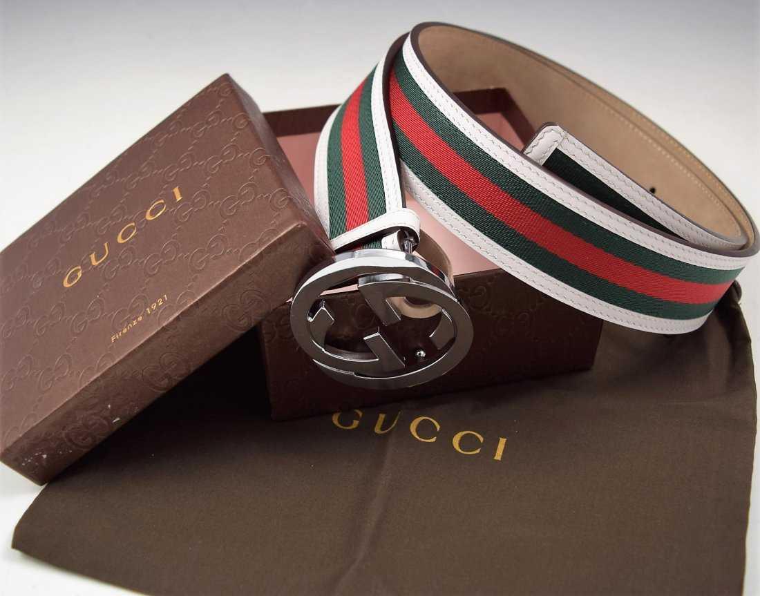 7dc4ff0913d0 Gucci Belt