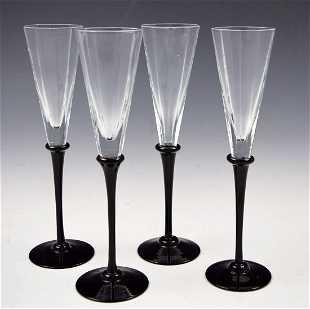 a6b3c3f5c7 CARTIER BUBINGA WOOD GLASSES