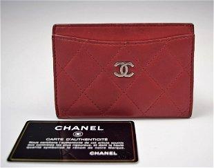 56992fe0264b3f Vintage Chanel Fashion for Sale & Antique Chanel Fashion
