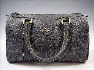9025588399f5 Vintage Gucci Handbags & Purses for Sale & Antique Gucci Handbags ...