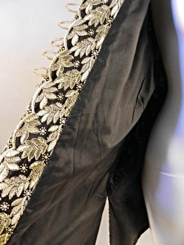 Vintage Oscar De La Renta Vintage Ladies Coat - 7
