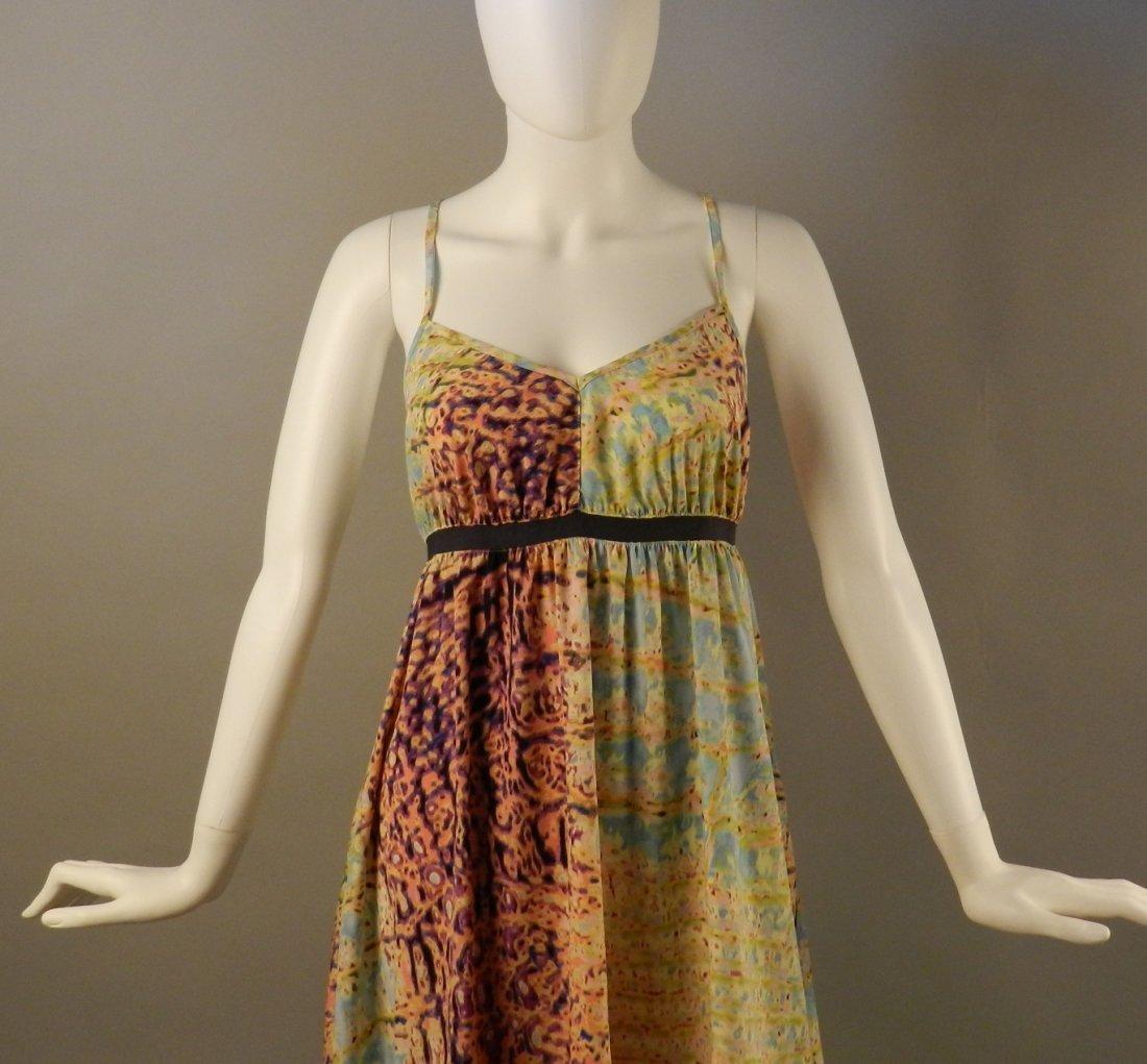 Vera Wang Dress - 2