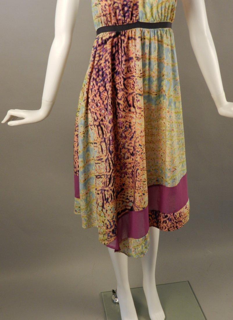 Vera Wang Dress - 3