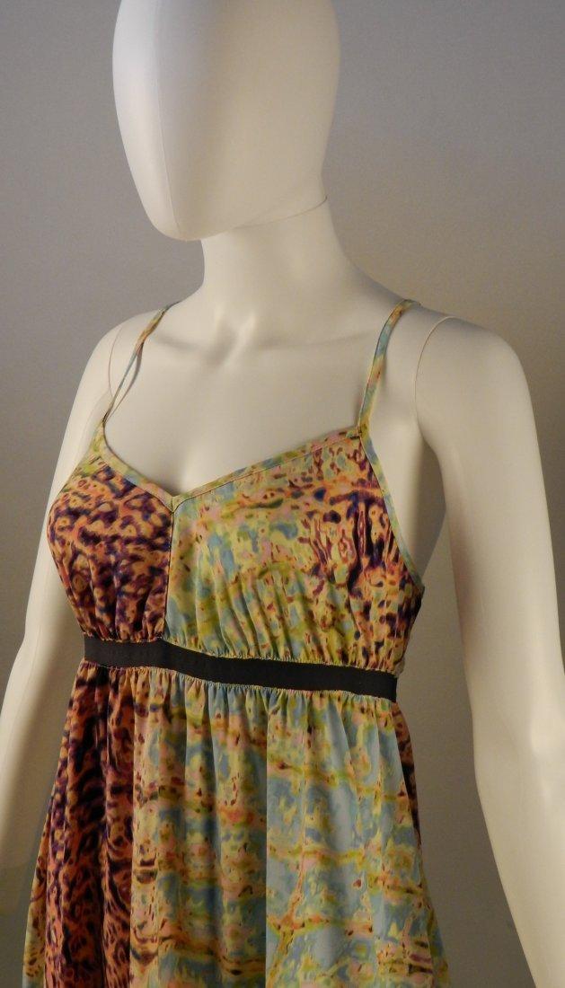 Vera Wang Dress - 4