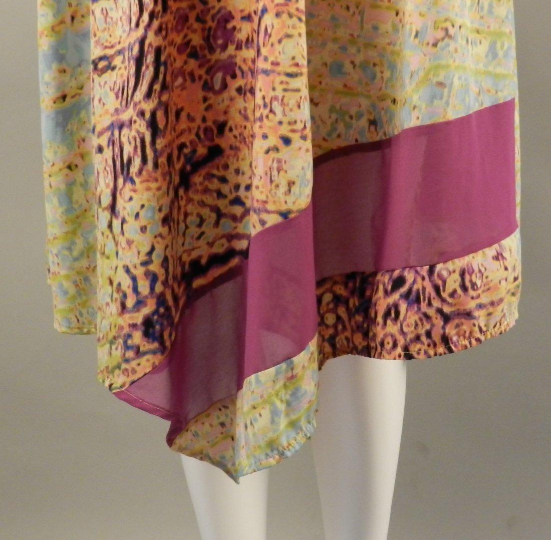 Vera Wang Dress - 5