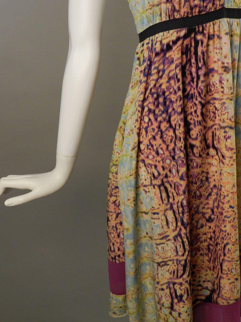 Vera Wang Dress - 6