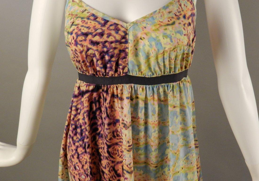 Vera Wang Dress - 7