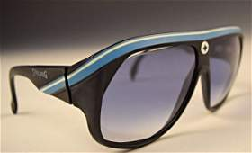 Elvis Presley's Personal Sunglasses